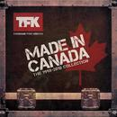 Made In Canada: The 1998-2010 Collection thumbnail