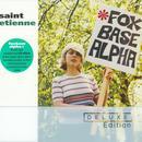 Foxbase Alpha thumbnail