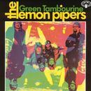 Green Tambourine thumbnail