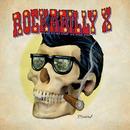 Rockabilly X thumbnail