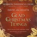 Glad Christmas Tidings thumbnail