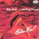 Cuban Fire thumbnail