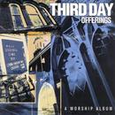 Offerings - A Worship Album thumbnail