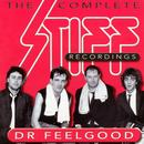 The Complete Stiff Recordings thumbnail