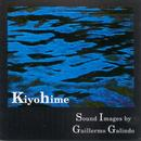 Kiyohime thumbnail
