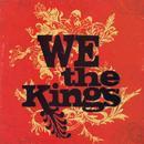 We The Kings thumbnail