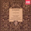 Schubert: Sacred Works - Wolfgang Sawallisch (7 CD's) thumbnail
