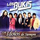 Los Idolos De Siempre thumbnail