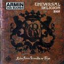 Universal Religion 3 Live From Ibiza thumbnail