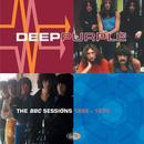 The BBC Sessions 1968-1970 thumbnail