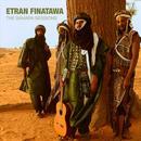 The Sahara Sessions thumbnail