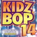 Kidz Bop 14 thumbnail