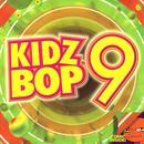 Kidz Bop 9 thumbnail