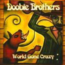 World Gone Crazy (Deluxe Version) thumbnail