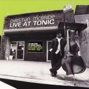 Live At Tonic thumbnail
