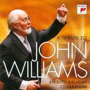 A Tribute to John Williams: An 80th Birthday Celebration thumbnail