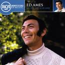 The Very Best Of Ed Ames thumbnail