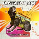 Crazy Itch Radio thumbnail