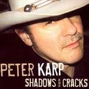 Shadows And Cracks thumbnail