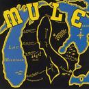 Mule thumbnail