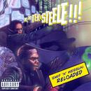 Tek And Steele: Reloaded thumbnail