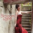 Blossom & Bee thumbnail