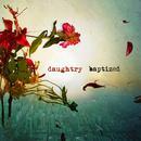 Baptized (Deluxe Edition) thumbnail