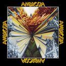 Ambrosia thumbnail