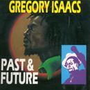 Past & Future thumbnail