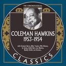 The Coleman Hawkins: 1953-1954 thumbnail