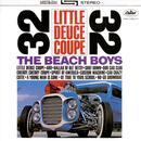 Little Deuce Coupe / All Summer Long thumbnail