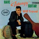 Have 'Twangy' Guitar Will Travel thumbnail