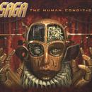 The Human Condition thumbnail