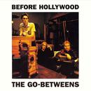 Before Hollywood (Expanded Edition) thumbnail