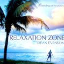 Relaxation Zone thumbnail