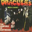 Dracula's Music Cabinet thumbnail