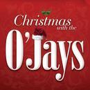 Christmas With The O'Jays thumbnail