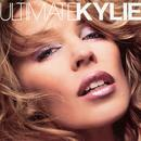 Ultimate Kylie thumbnail