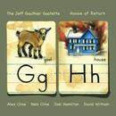 House Of Return thumbnail