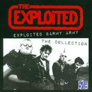 Exploited Barmy Army: The Collection thumbnail