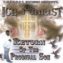 Return Of The Prodigal Son thumbnail