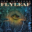 New Horizons thumbnail