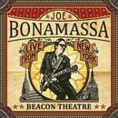 Beacon Theatre: Live From New York thumbnail