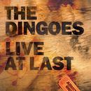 Live At Last thumbnail