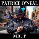 Mr. P thumbnail