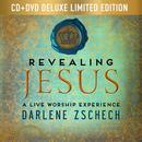 Revealing Jesus (Live) thumbnail