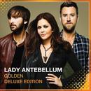 Golden (Deluxe Edition) thumbnail