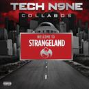 Welcome To Strangeland (Explicit) thumbnail