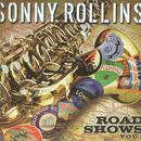 Road Shows: Vol. 1 thumbnail