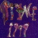 1999 thumbnail